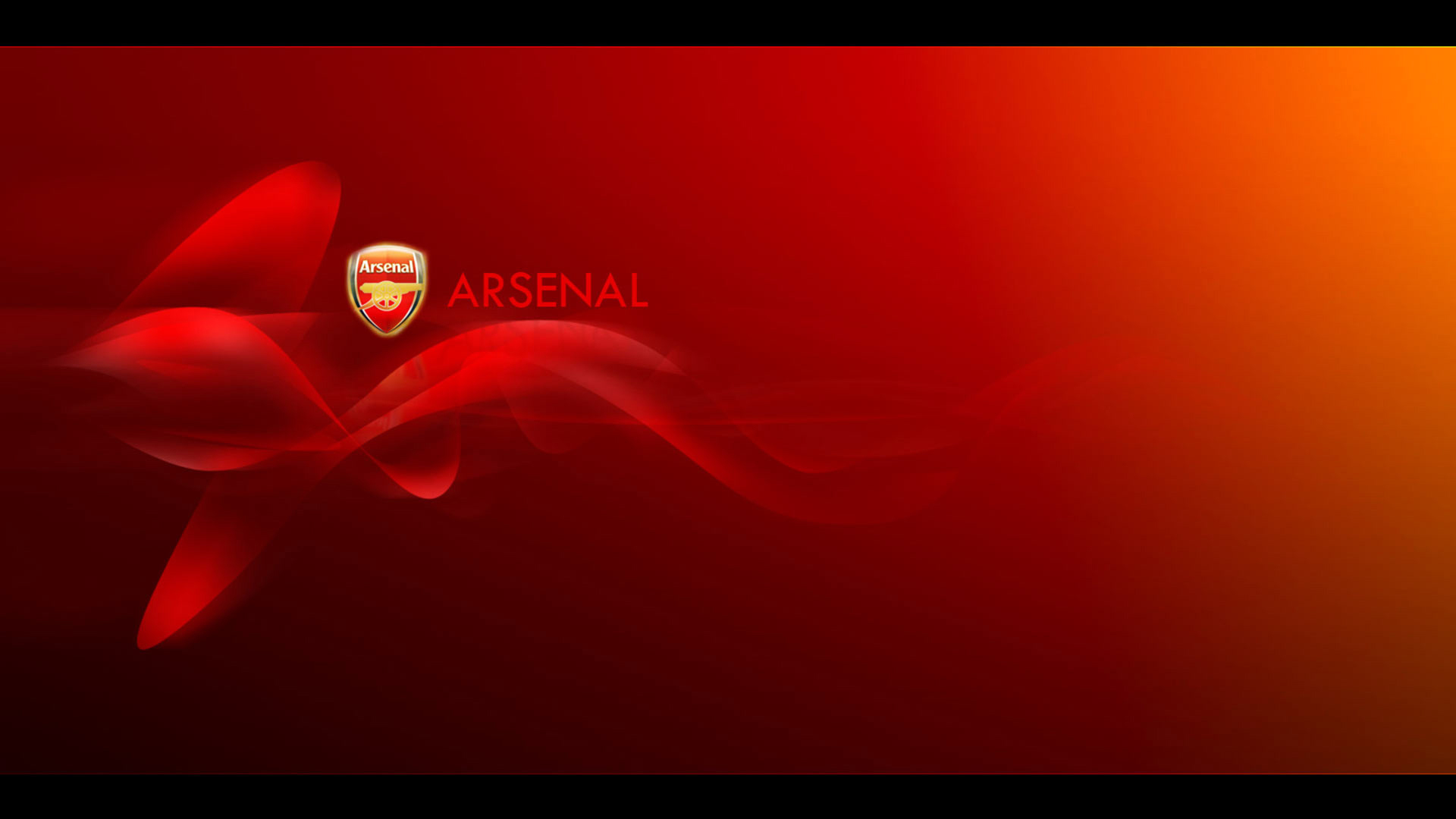 Arsenal Wallpaper Ipad