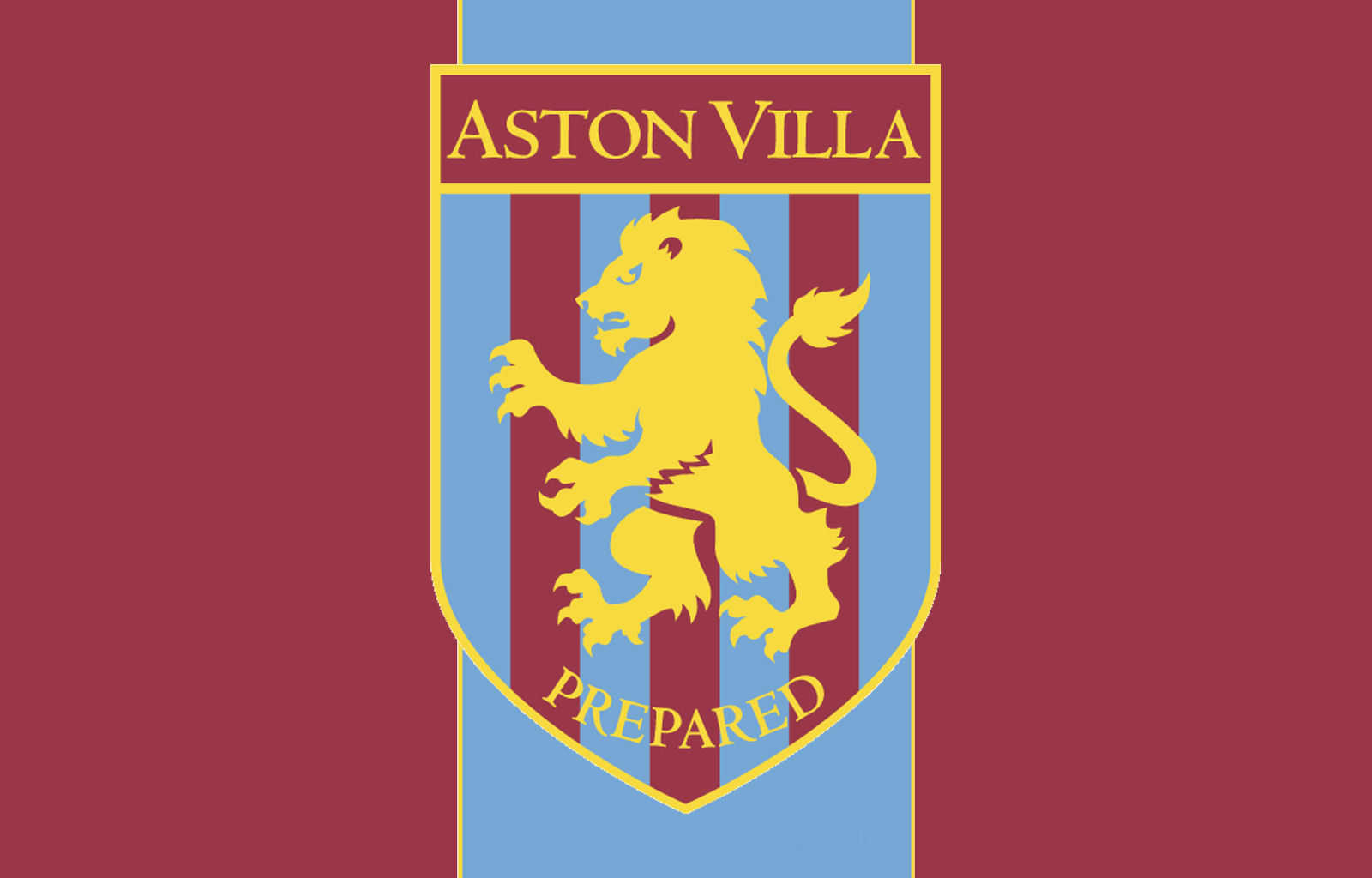 aston villa - photo #9