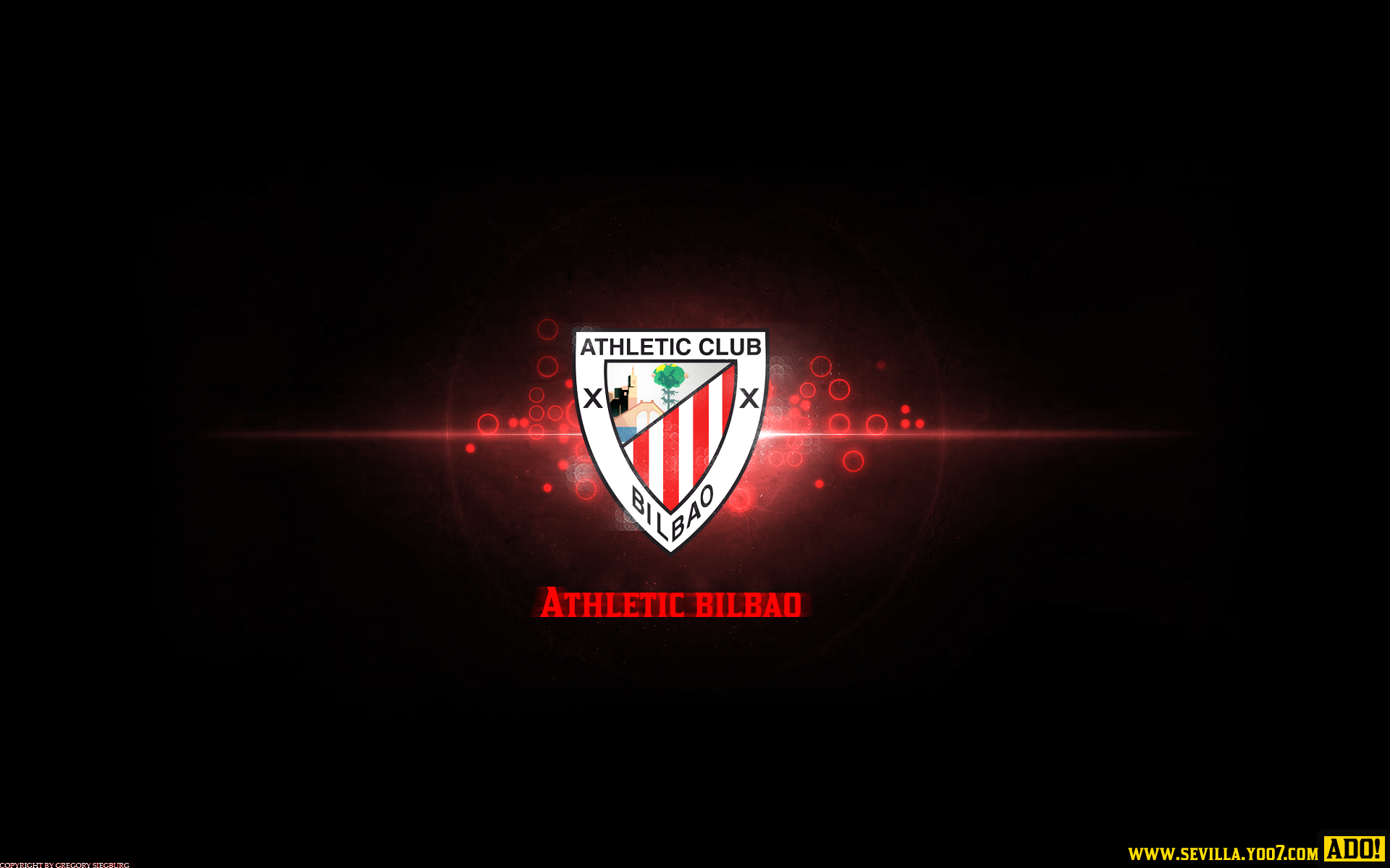 athletic wallpapers - photo #6