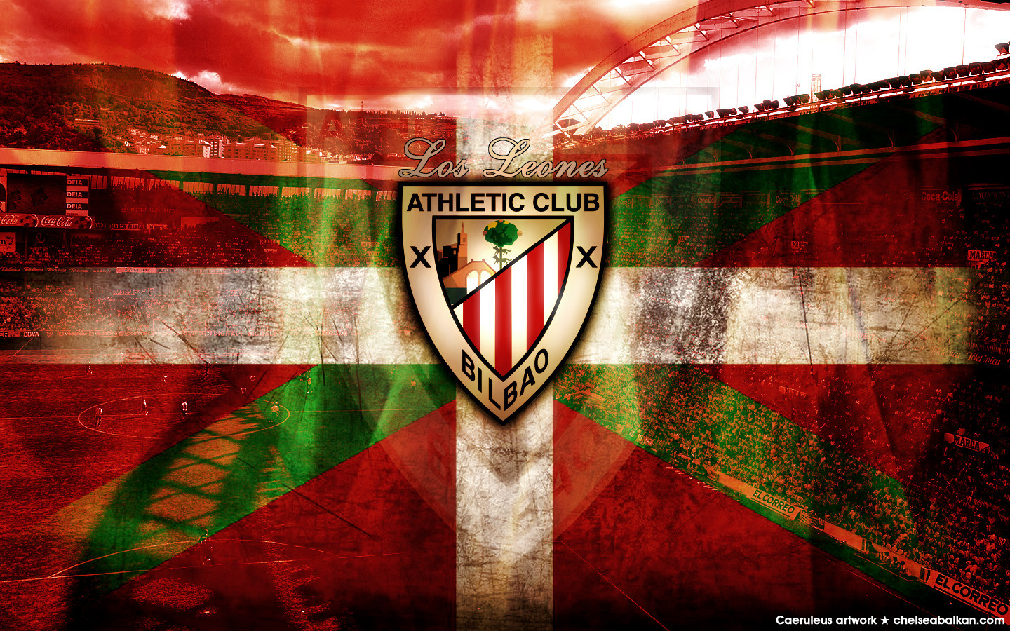 athletic wallpapers - photo #4