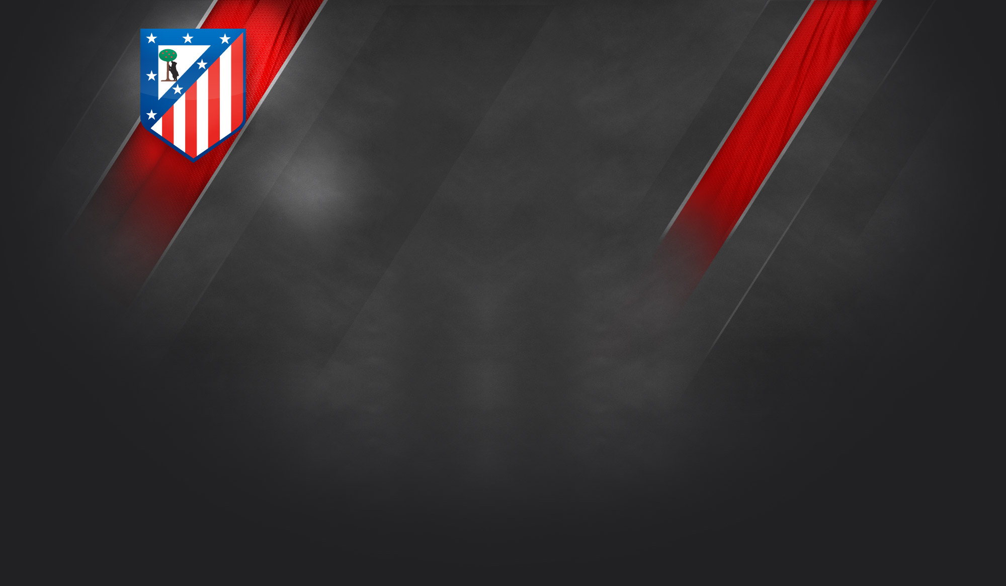 Atletico madrid football wallpaper voltagebd Image collections