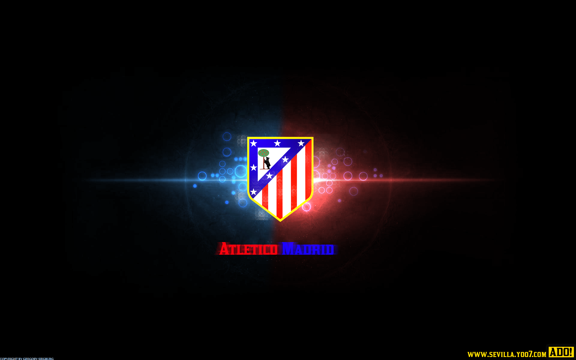 football clubs atletico madrid wallpapers 1549 3 wallpaper id 2161