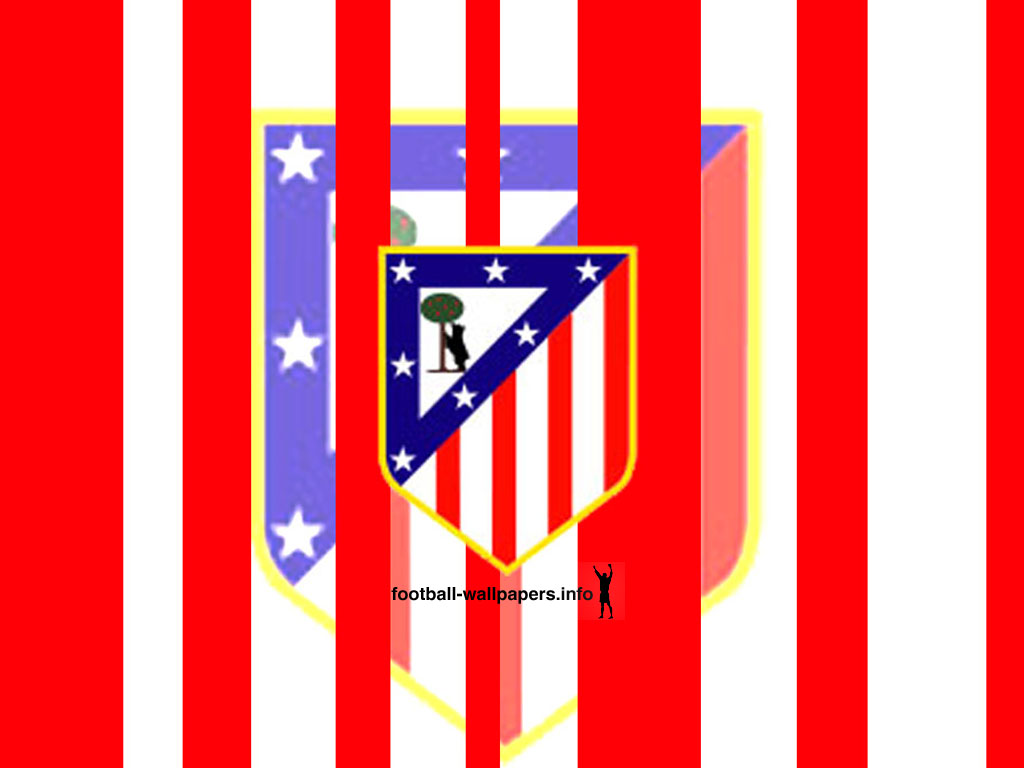 Atletico madrid football wallpaper backgrounds and picture atletico madrid wallpaper voltagebd Gallery