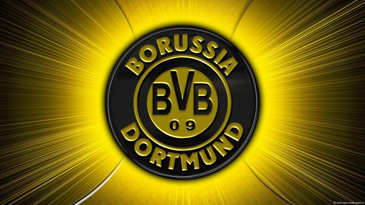 5 Klub Sepakbola yang Memiliki Nama Terpanjang, Bisa ...
