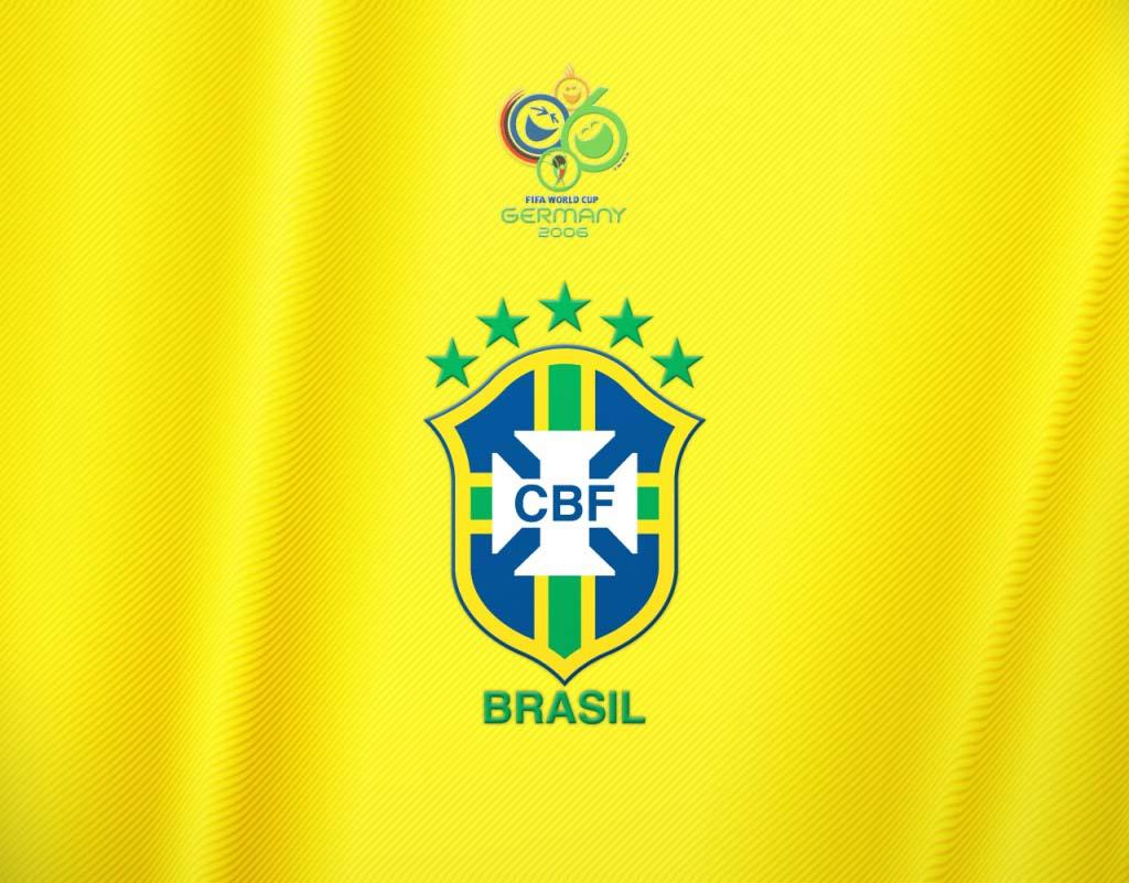 Brazil Wallpaper