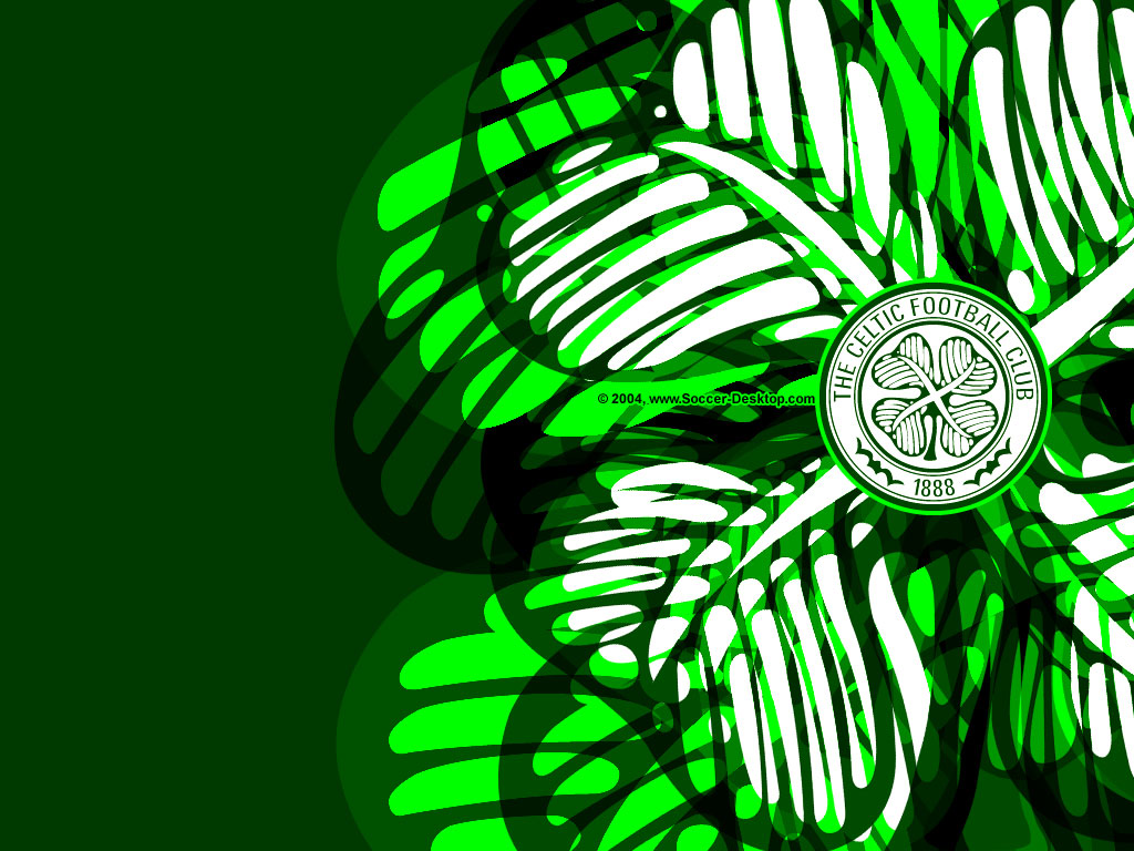 Fc Wallpaper Related Keywords &amp Suggestions  Celtic