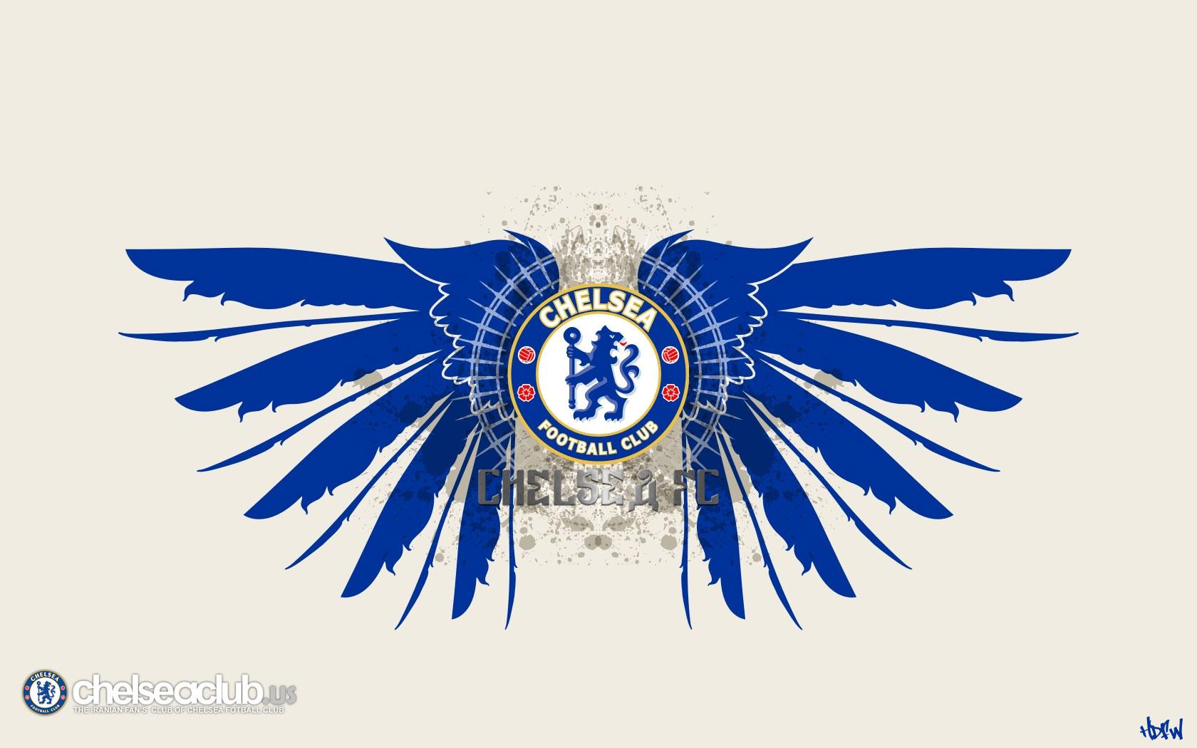 Chelsea fc football wallpaper voltagebd Gallery