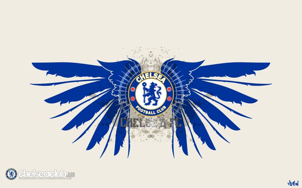 Chelsea Fc Football Wallpaper