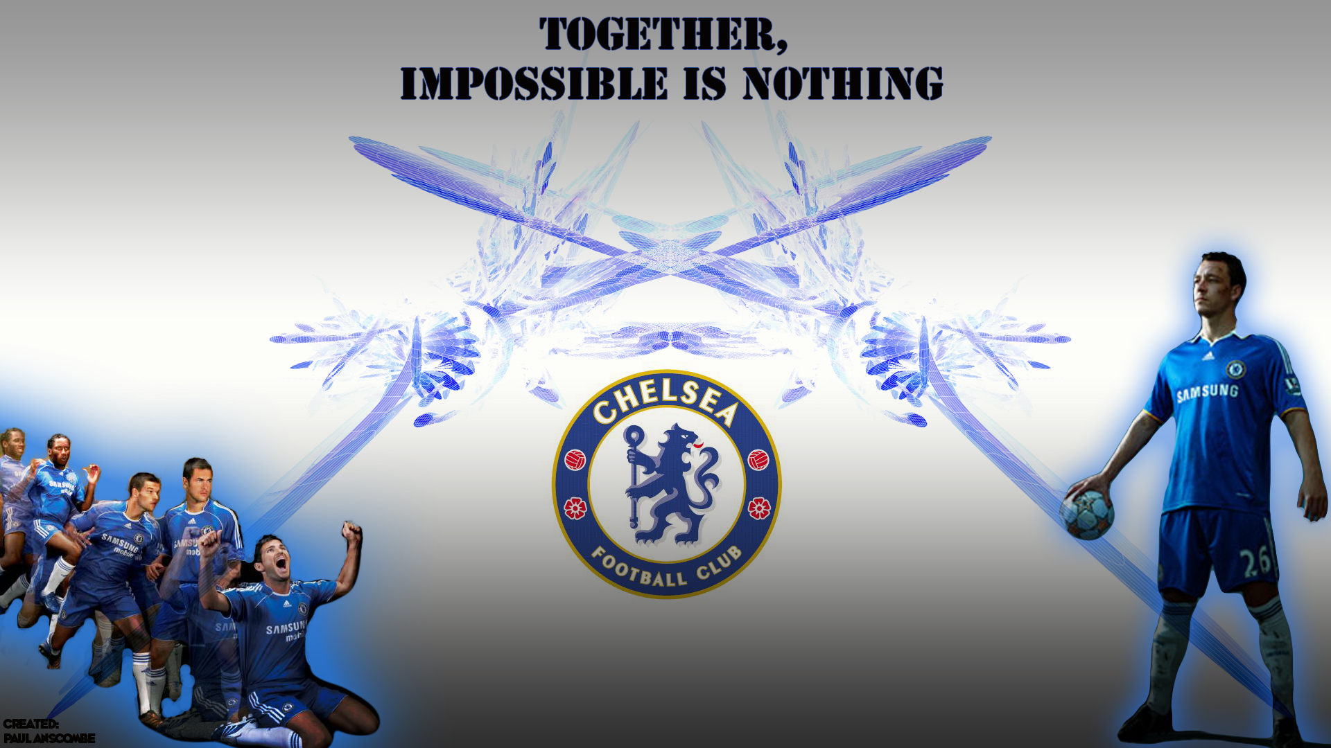 Chelsea fc football wallpaper voltagebd Gallery