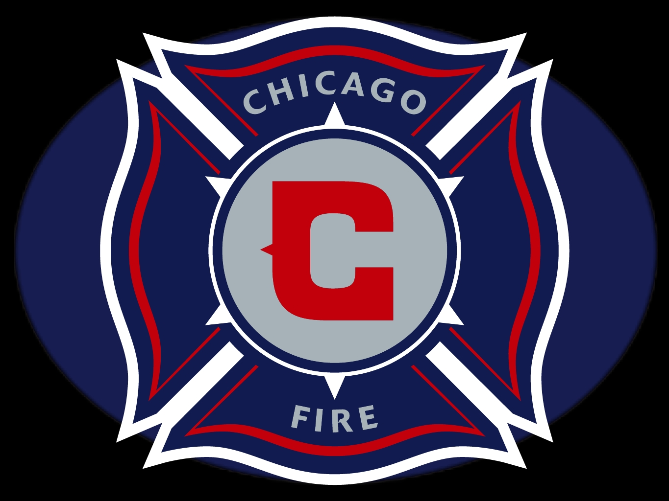 Chicago fire soccer club football wallpaper biocorpaavc Images