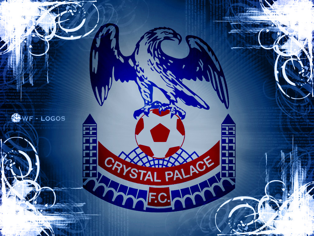 Crystal Palace Football Wallpaper, Backgrounds And Picture