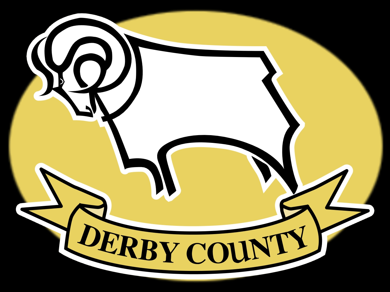 derby county - photo #31