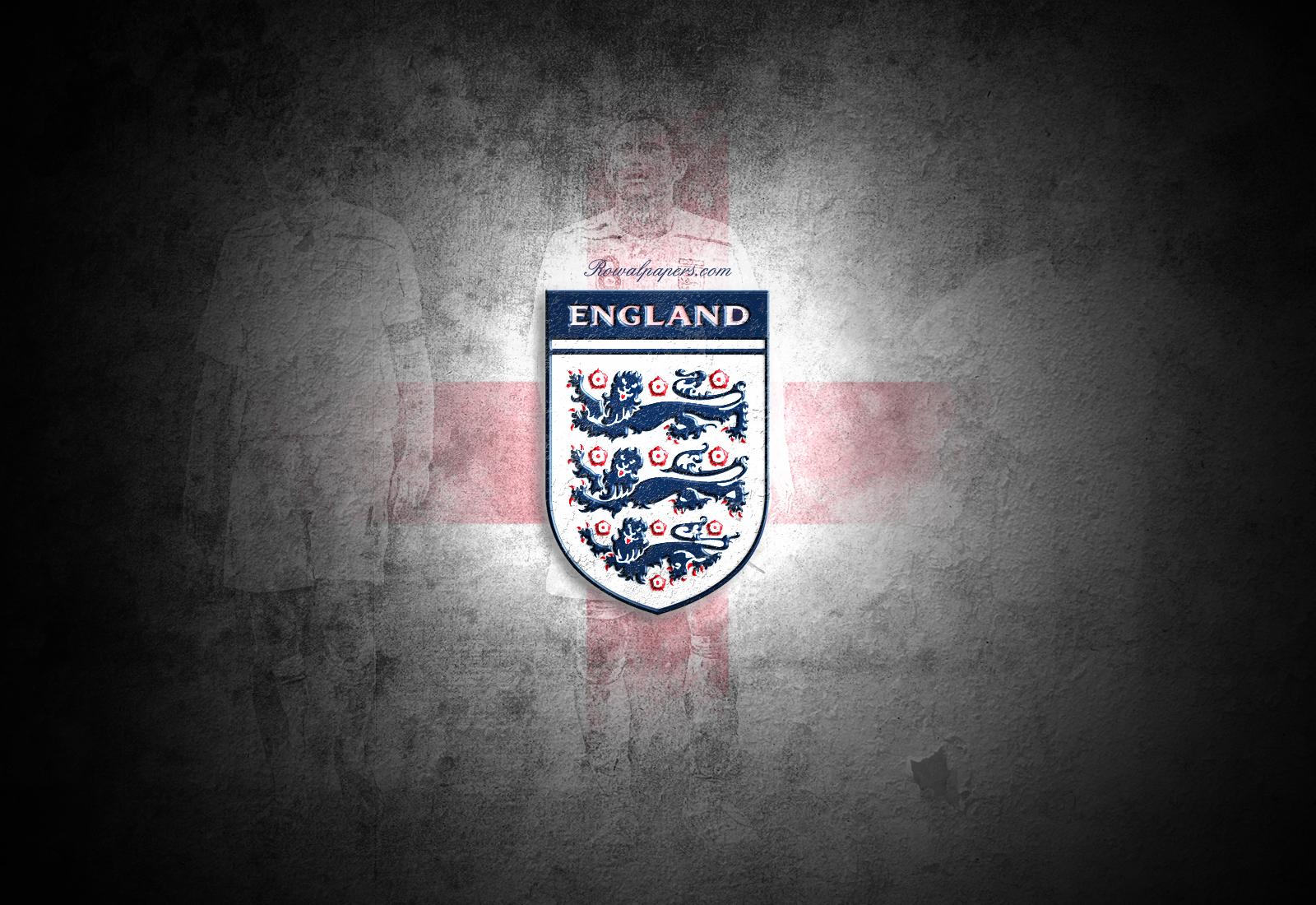 Image result for england fc wallpaper