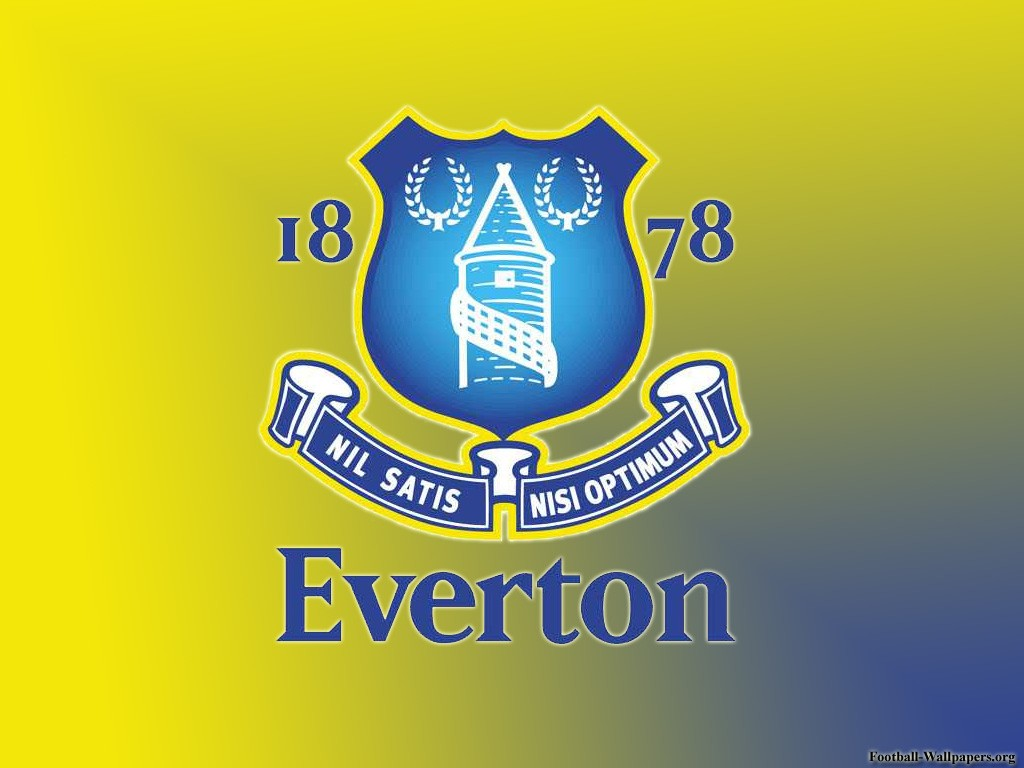 Everton Football Wallpaper Backgrounds And Picture