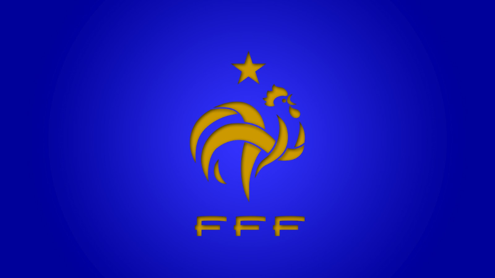 France Football Wallpaper Backgrounds And Picture
