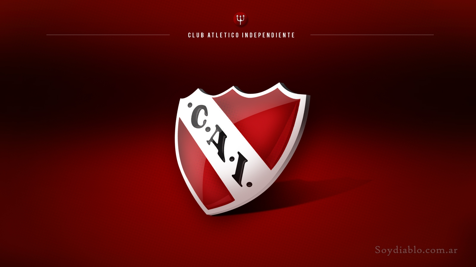 independiente foot ball club: