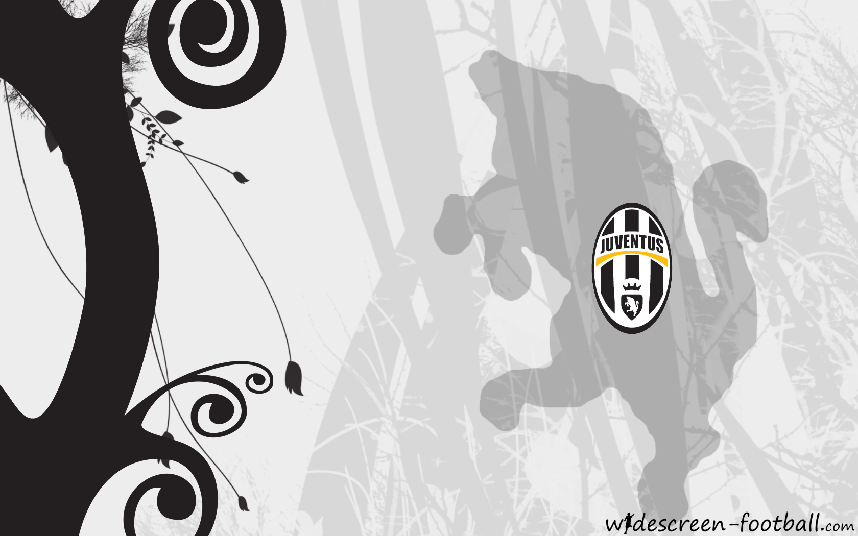 Juventus Football Wallpaper