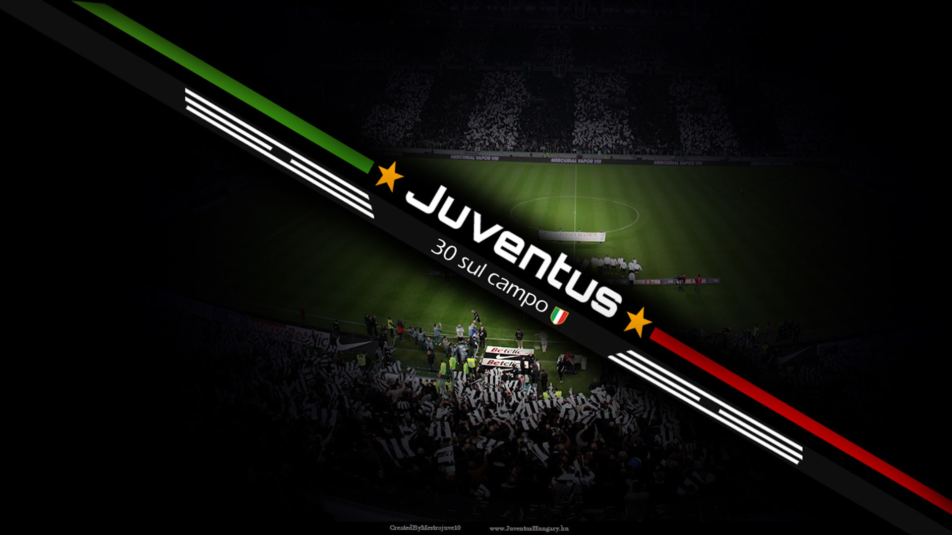 juventus football wallpaper wallpapers football net