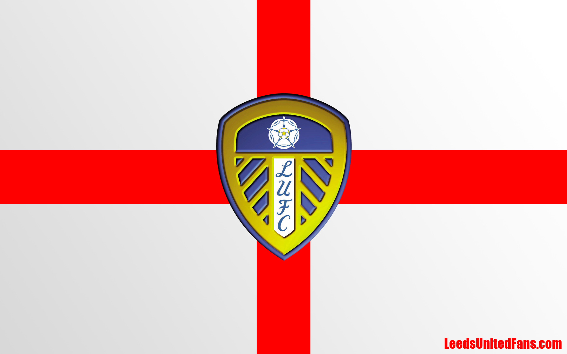 leeds united - photo #29