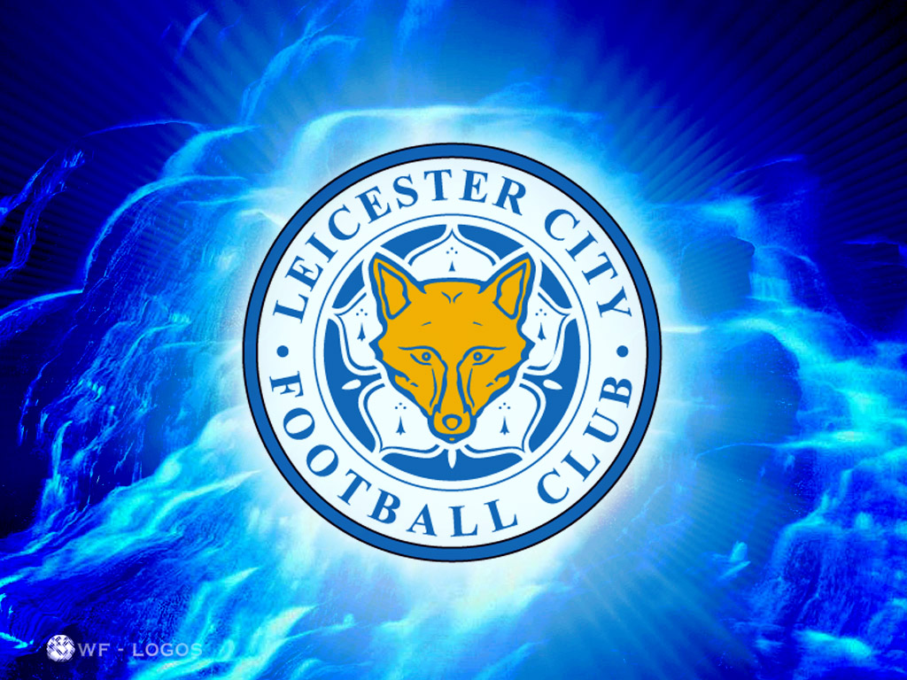 Leicester City Football Wallpaper