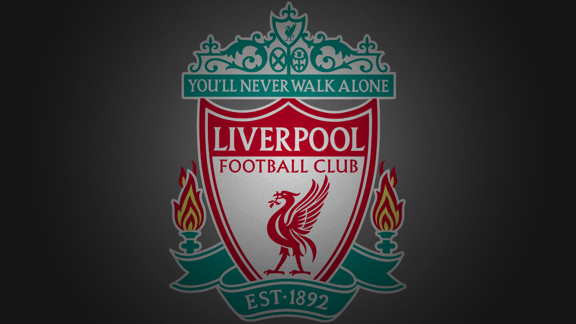 Liverpool football wallpaper voltagebd Image collections