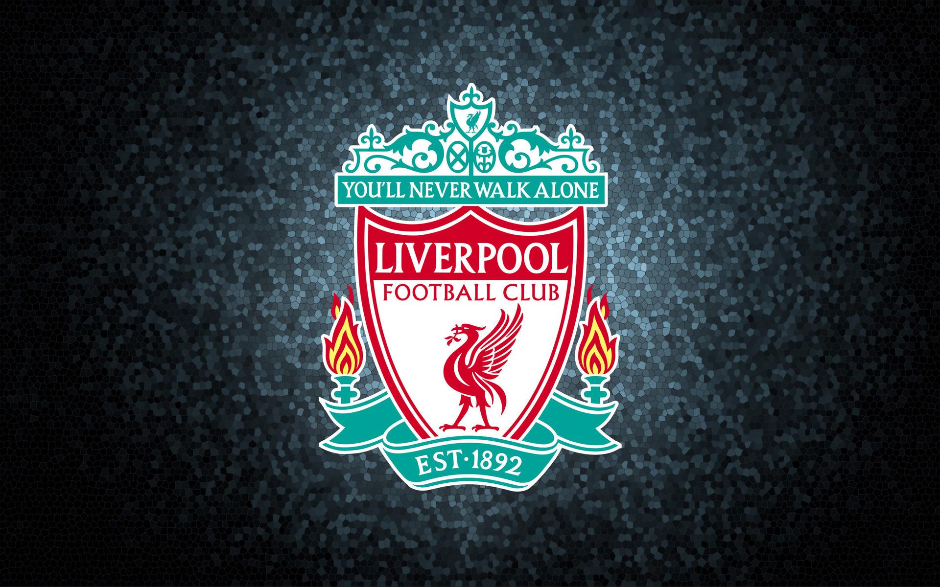 Liverpool football wallpaper voltagebd Gallery
