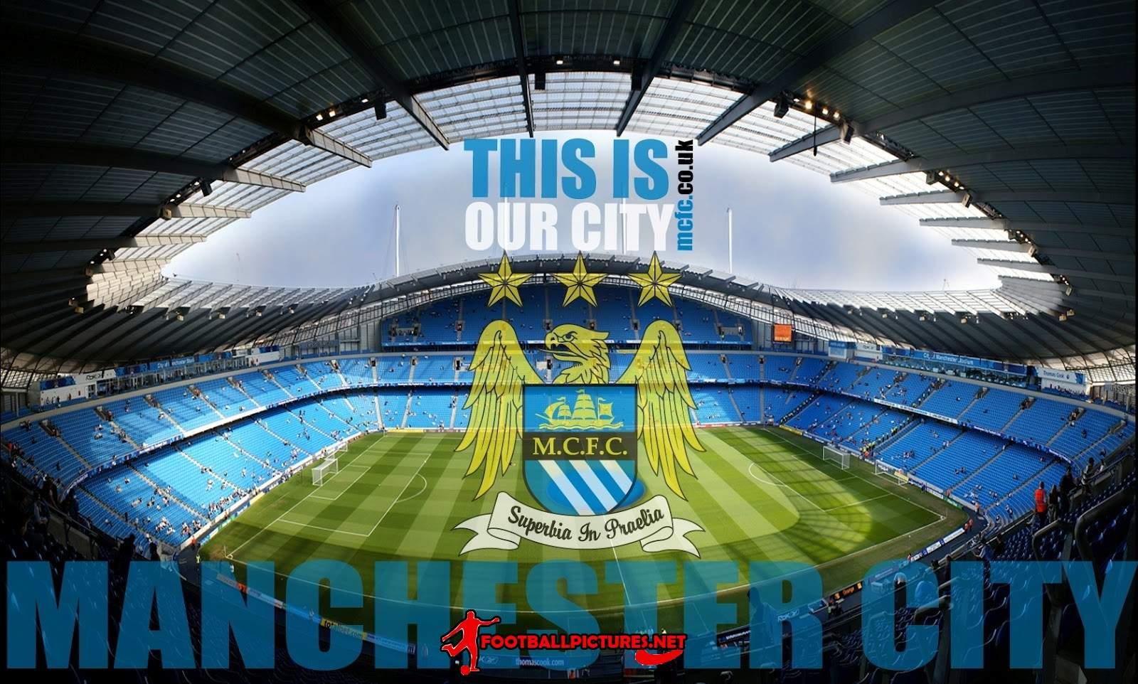 Manchester City Basel