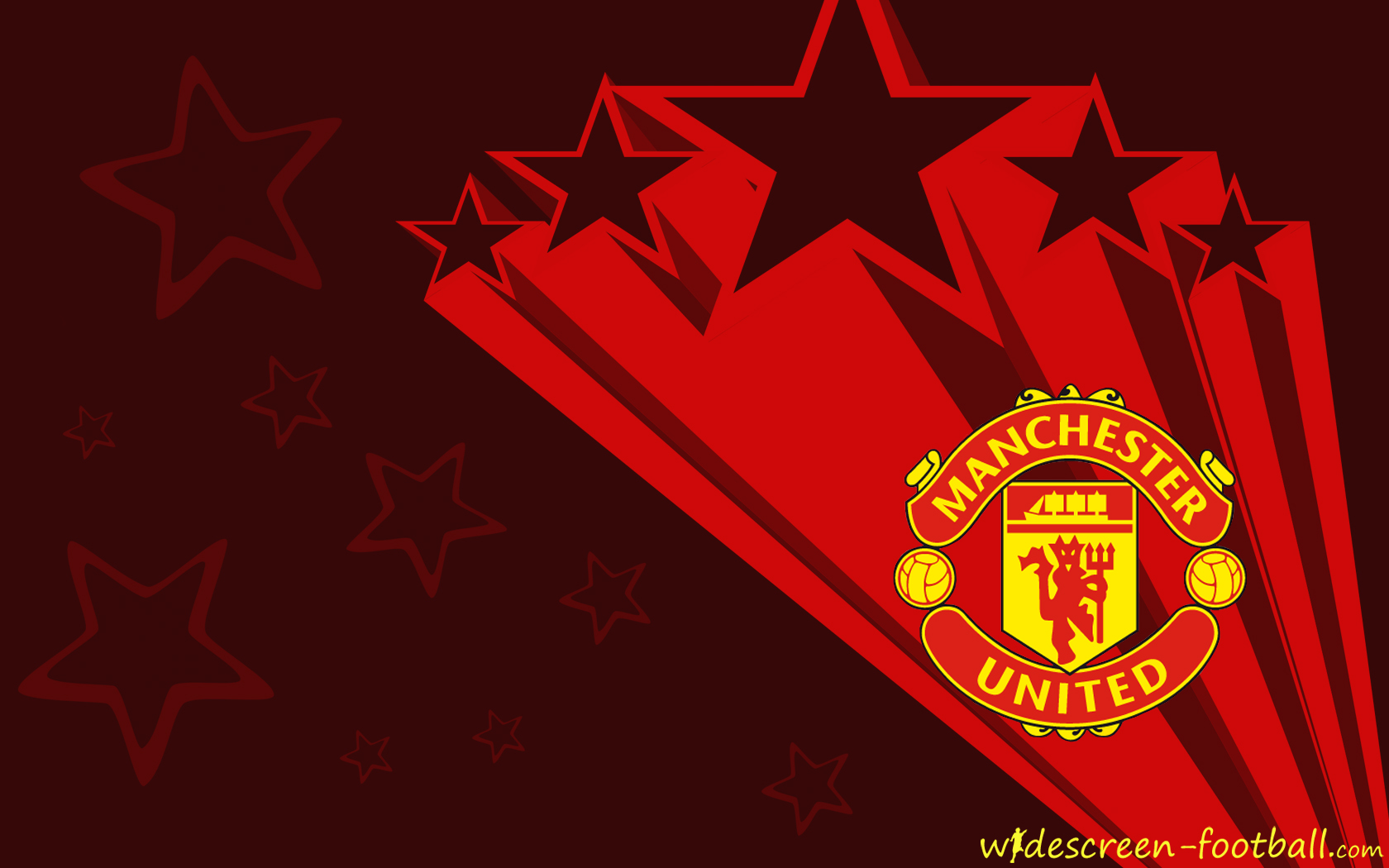 manchester united wallpapers 1 - photo #31