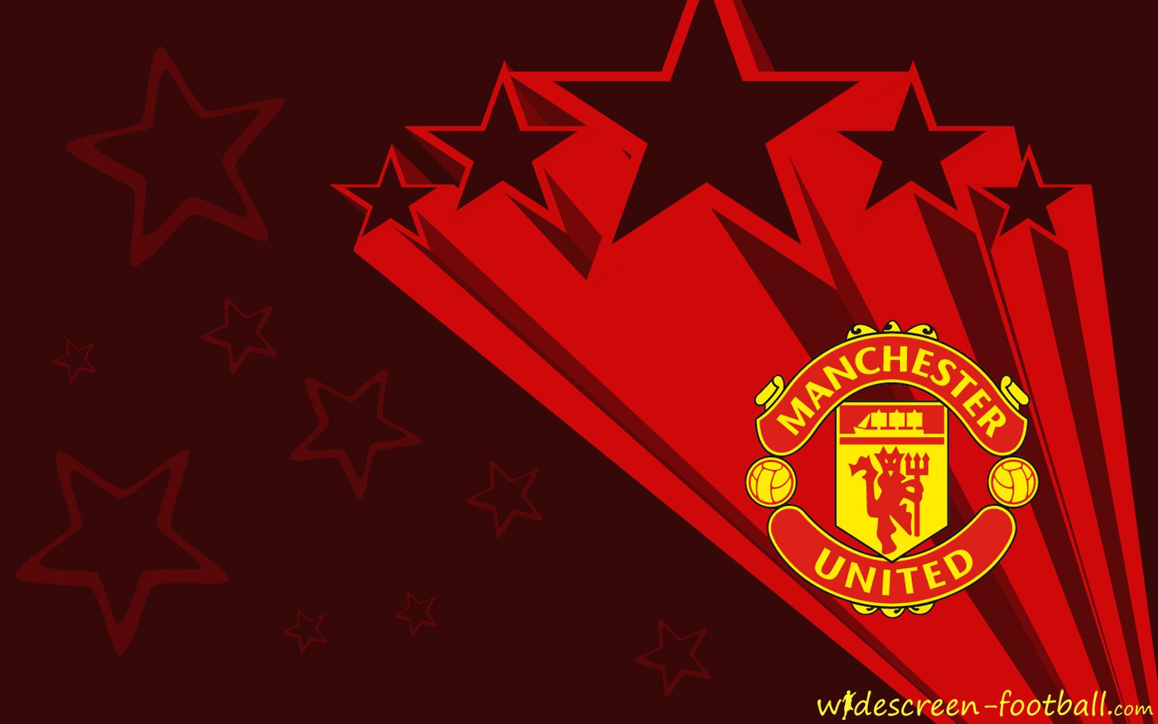 Manchester united football wallpaper manchester united wallpaper voltagebd Choice Image