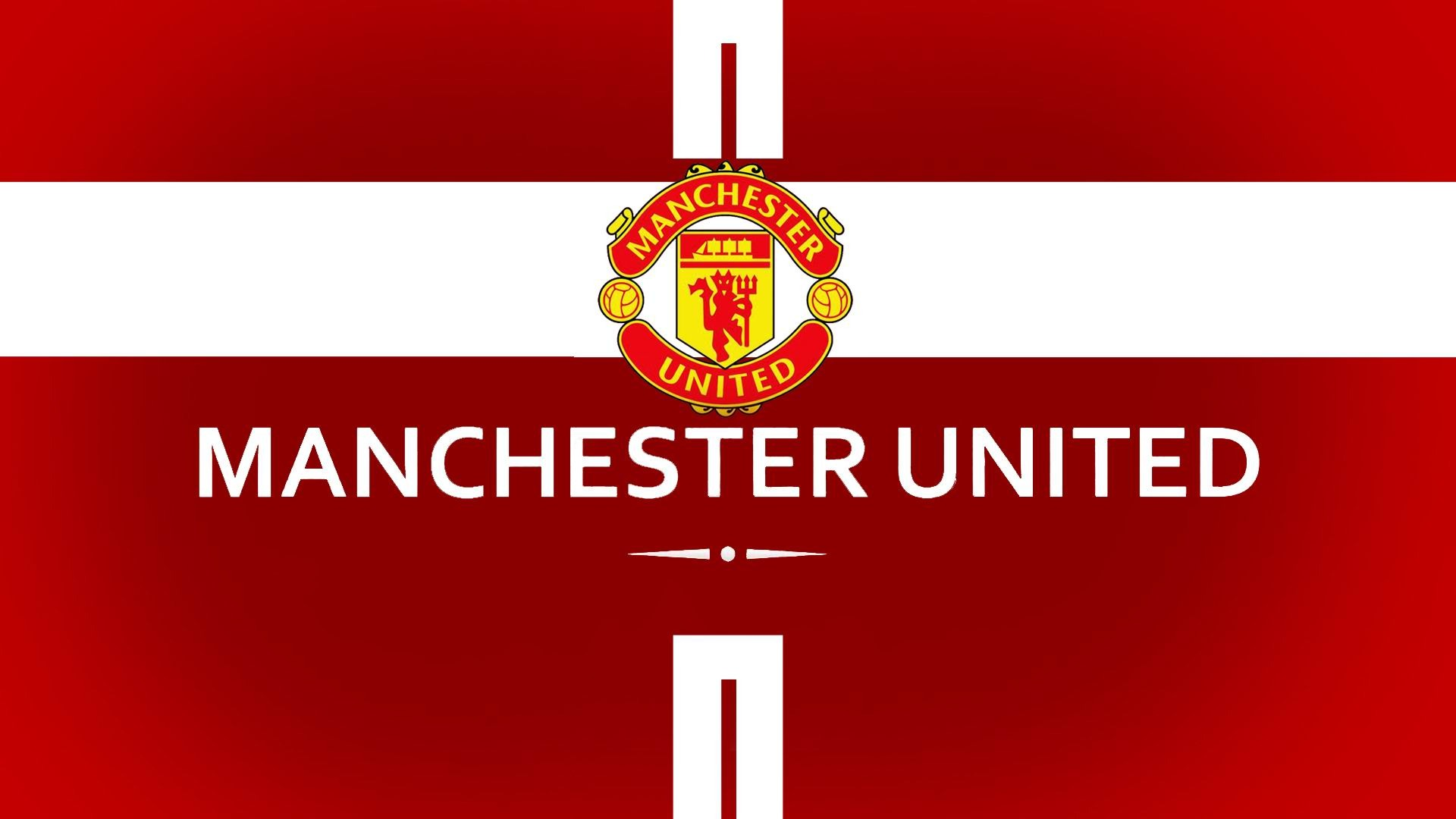 Simple Wallpaper Name English - Manchester-United-Wallpaper-15  Image_366112.jpg