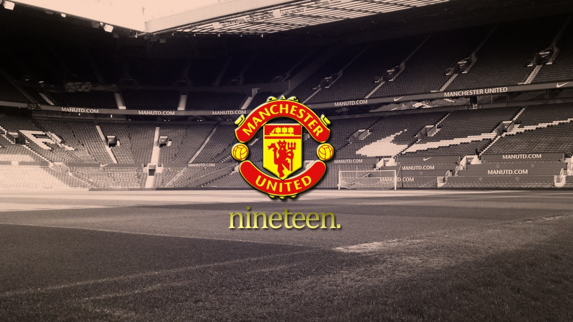 football wallpaper manchester united - photo #9