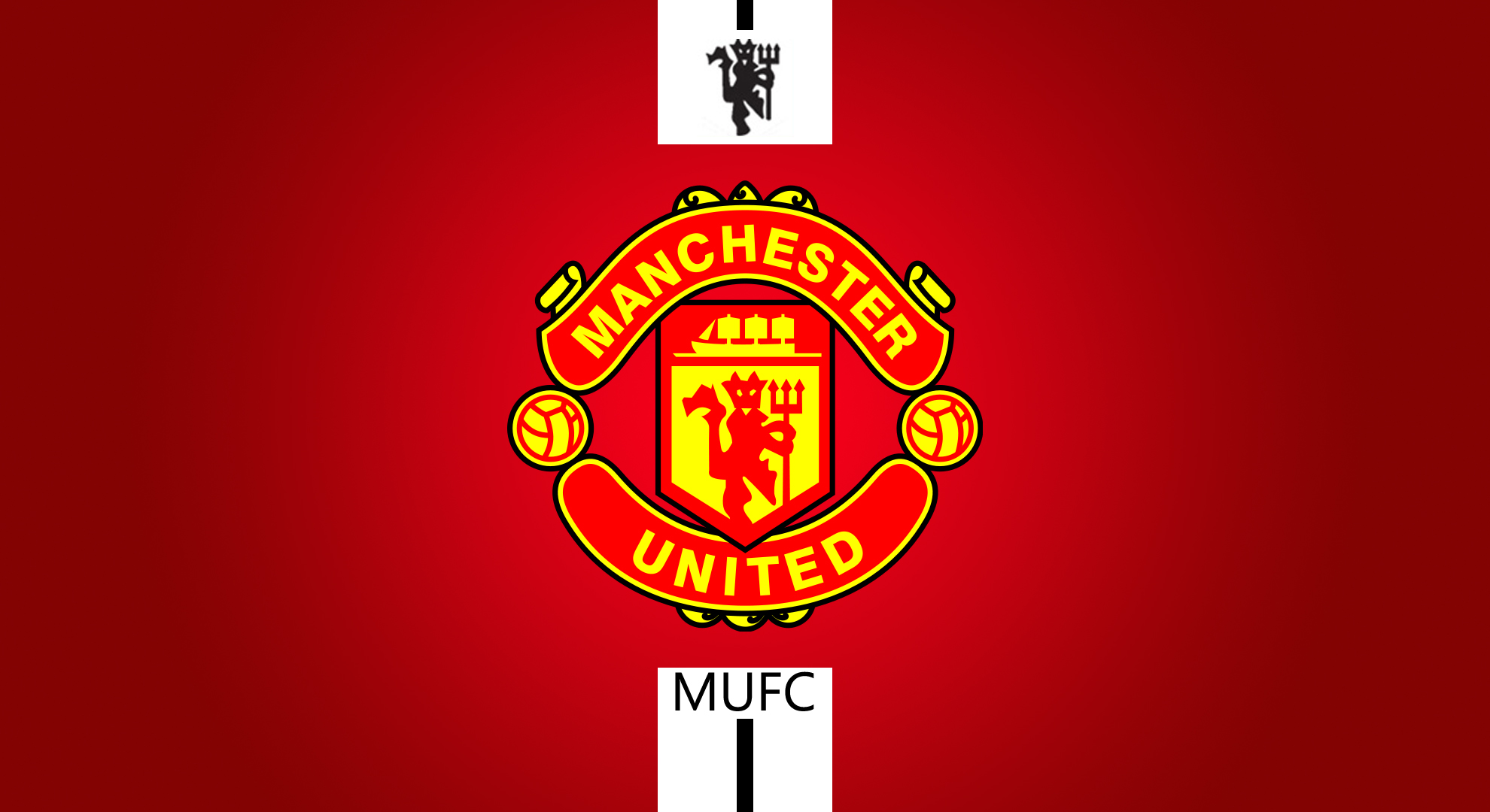 Manchester united football wallpaper backgrounds and picture manchester united wallpaper voltagebd Choice Image
