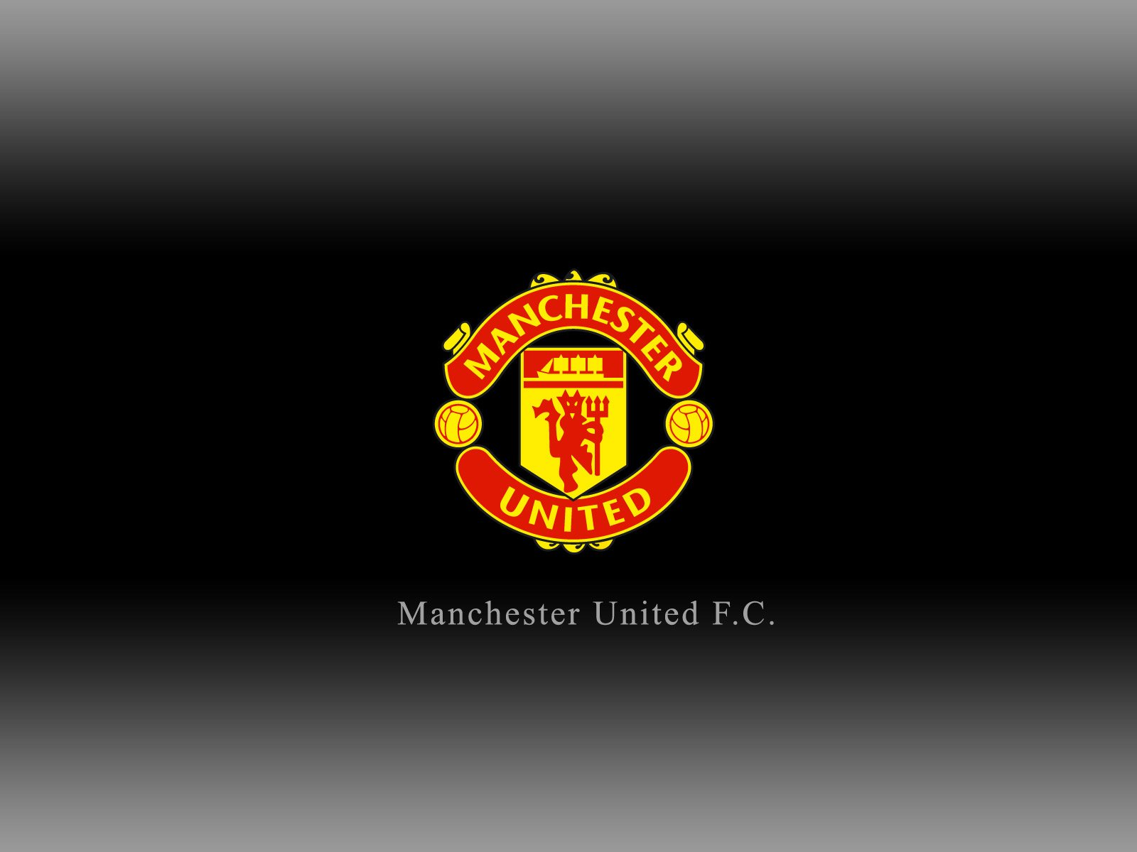 football wallpaper manchester united - photo #2