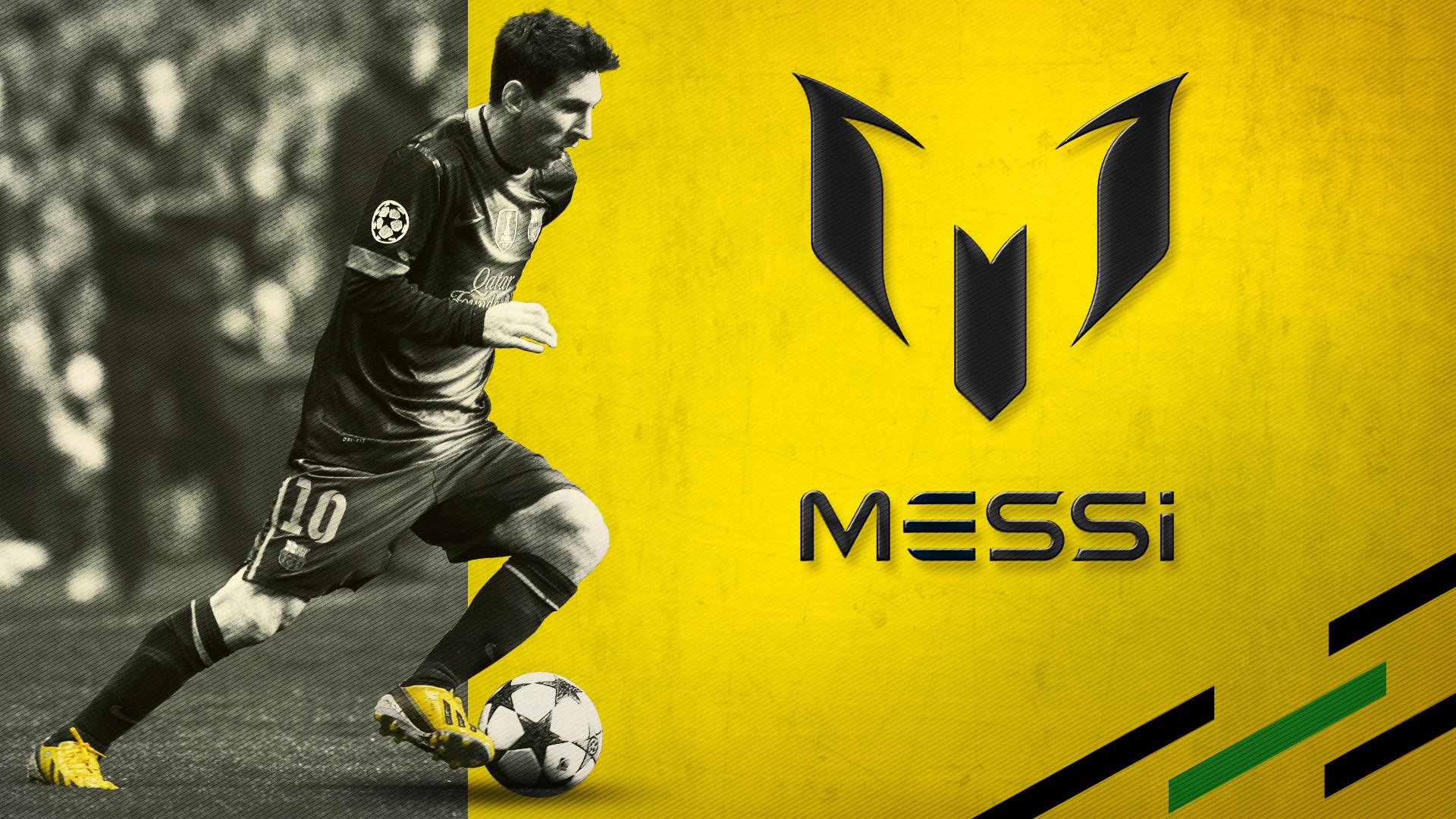 Top Wallpaper Logo Messi - Messi-Wallpaper-9  Photograph_711797.jpg