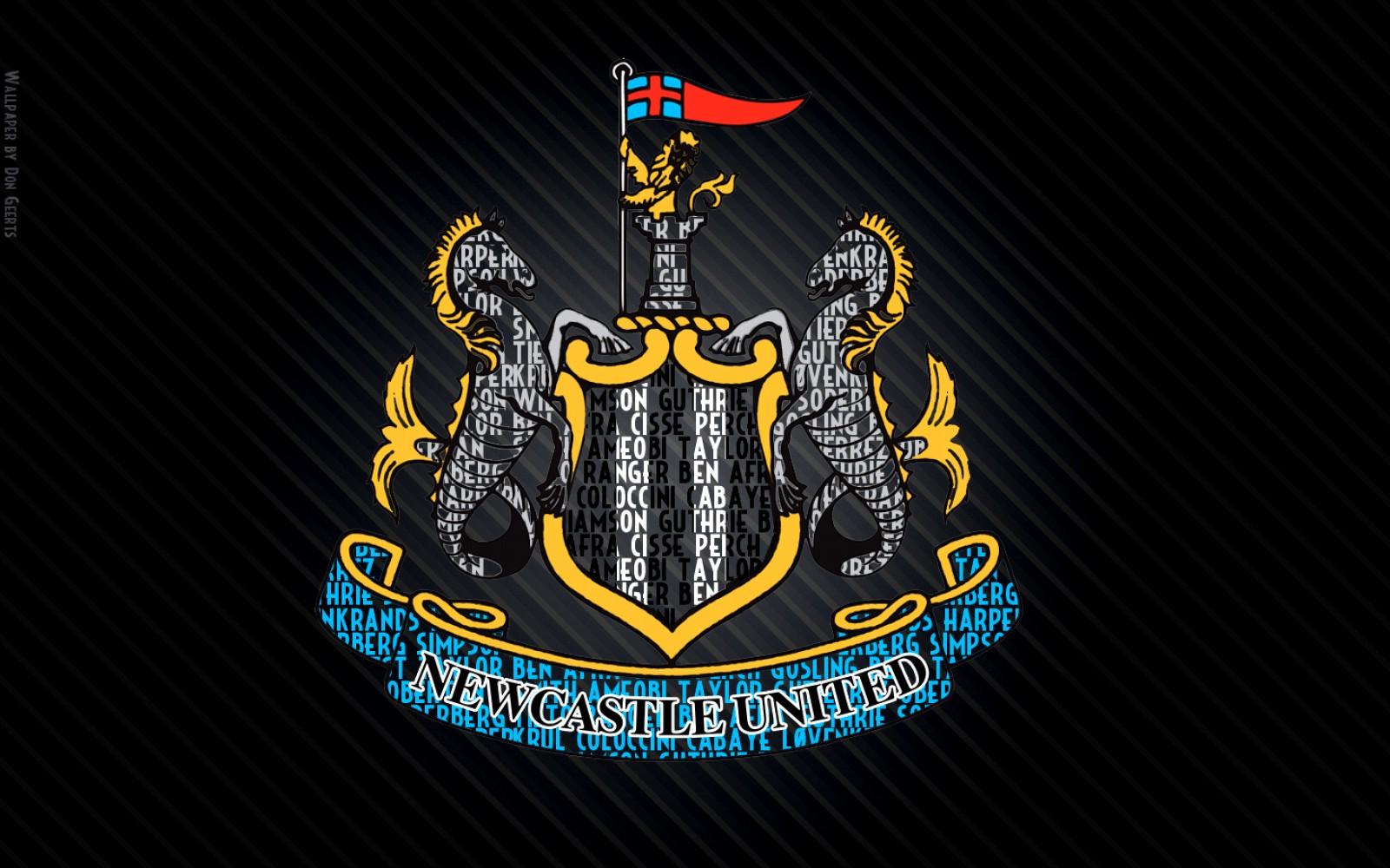 newcastle united - photo #34