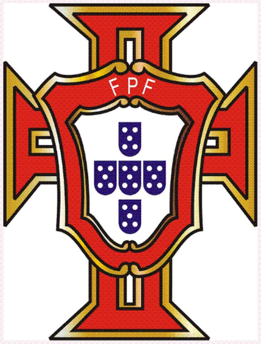 Fond D Écran Portugal portugal football wallpaper