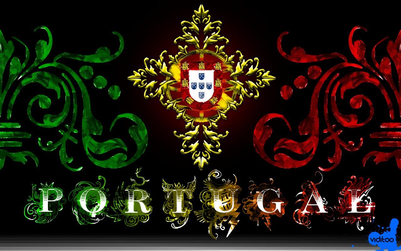 portugal wallpaper - photo #27