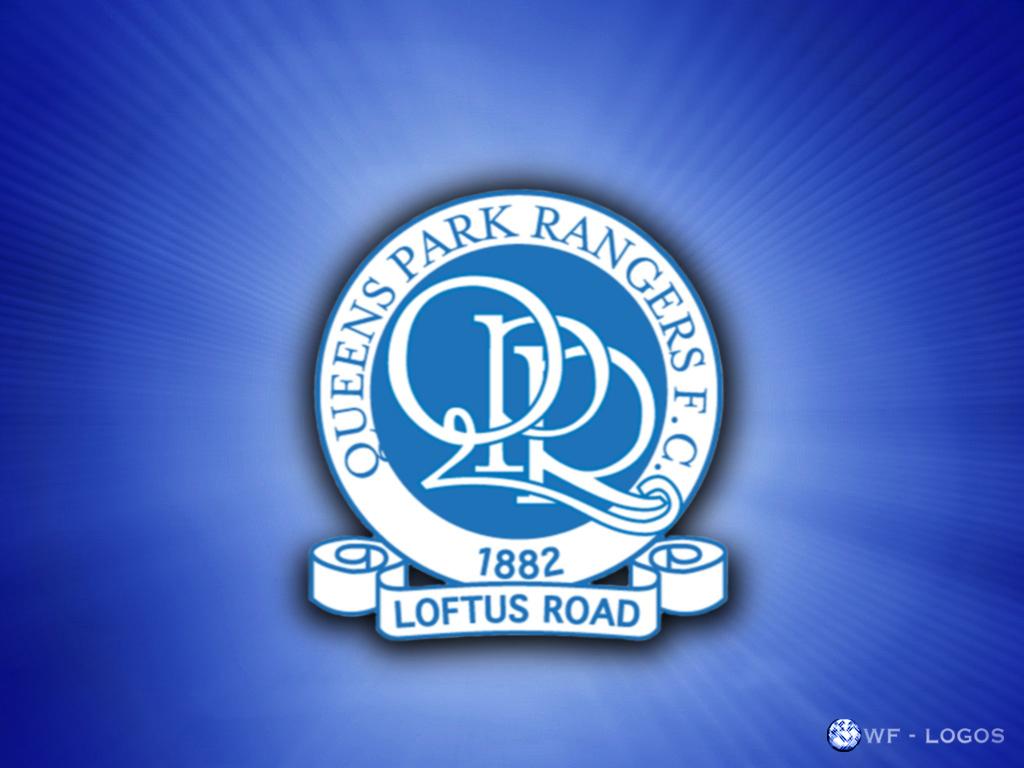 Queens Park Rangers Football Wallpaper, Backgrounds And