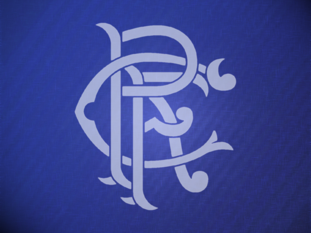 Rangers Football Wallpaper