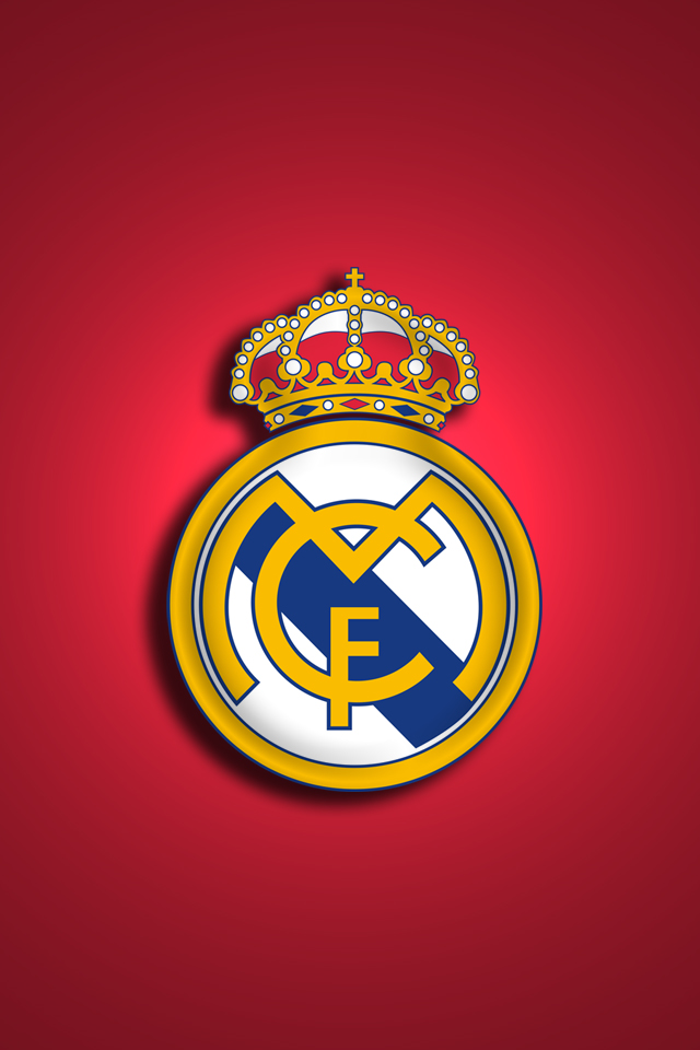 Real Madrid Football Wallpaper Backgrounds And Picture