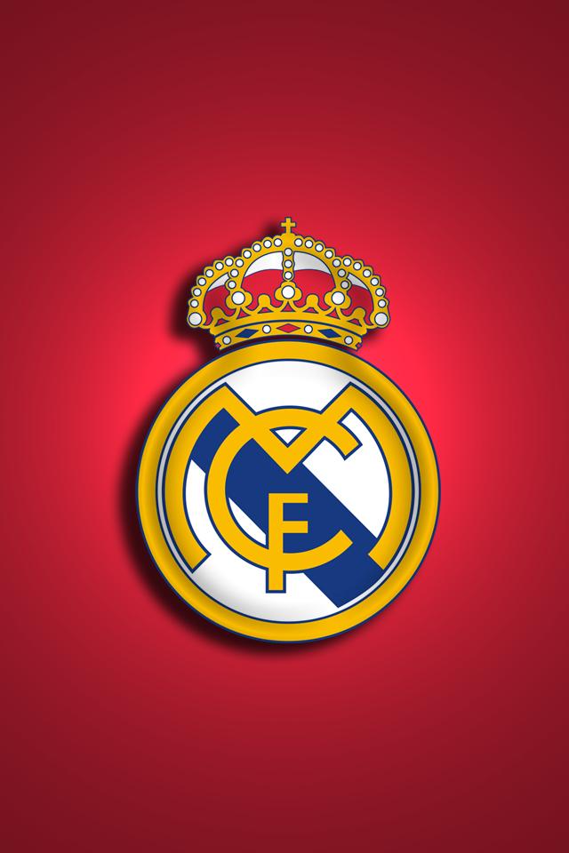 Real madrid football wallpaper voltagebd Gallery