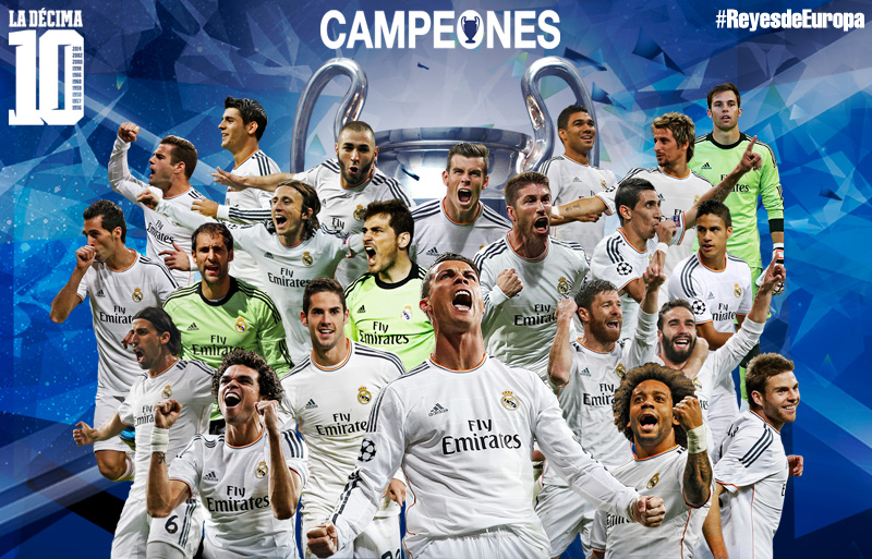 real madrid 2014 wallpaper Real-Madrid-Wallpape