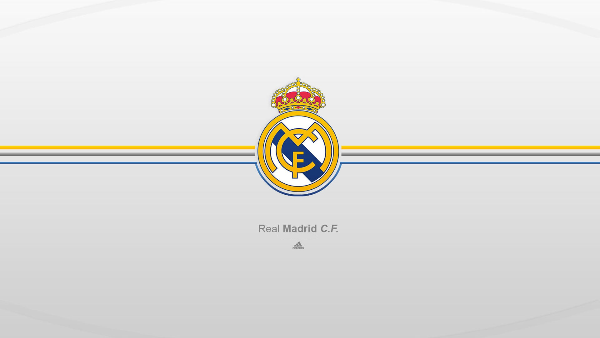 Real madrid football wallpaper voltagebd Image collections