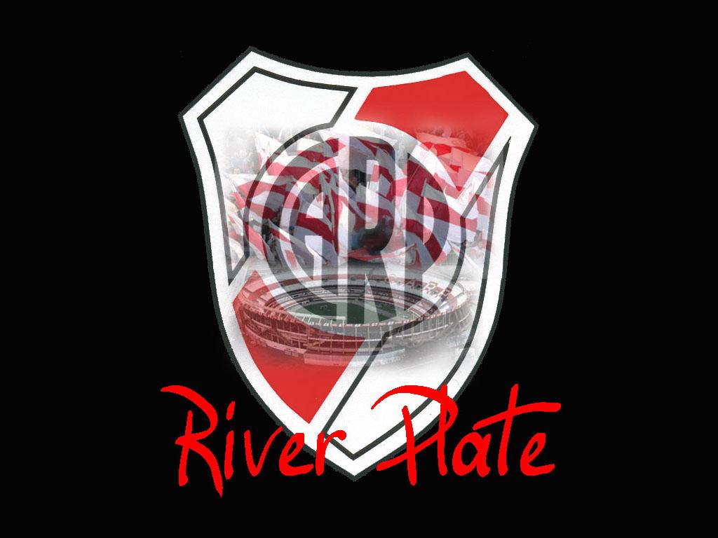 River Plate Football Wallpaper