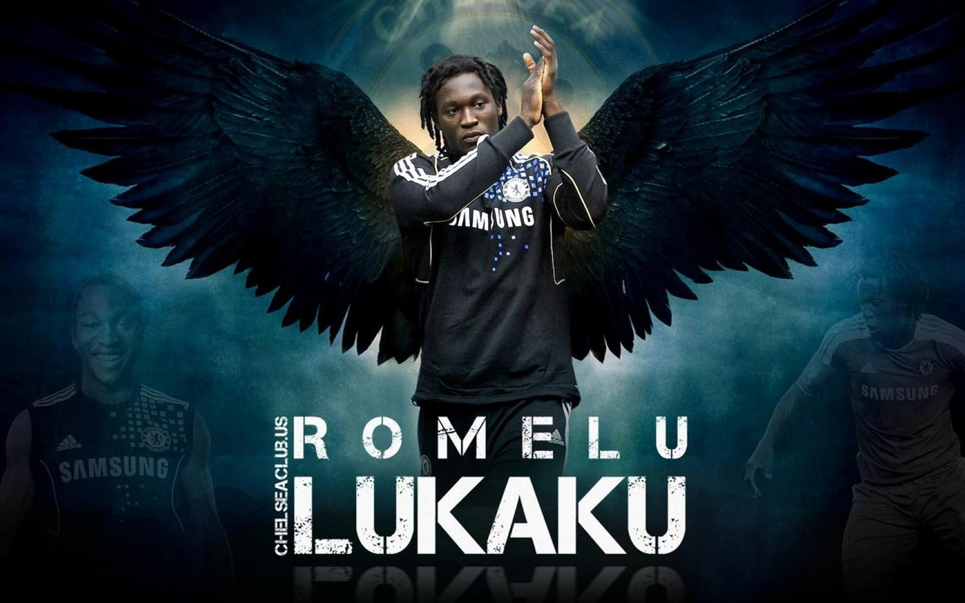 http://www.wallpapers-football.net/Wallpapers/Romelu-Lukaku-Wallpaper-6.jpg