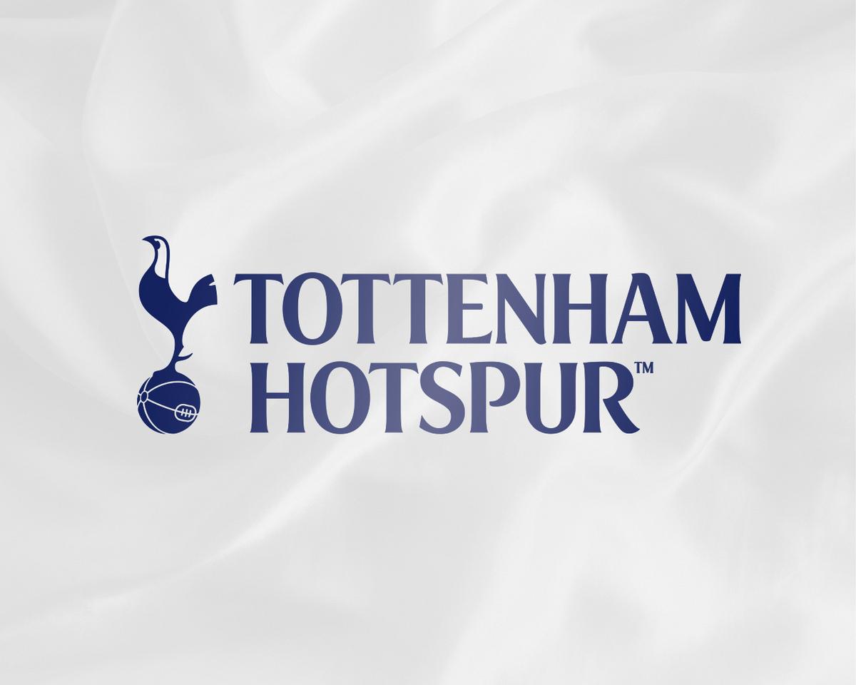Tottenham hotspur football wallpaper voltagebd Image collections