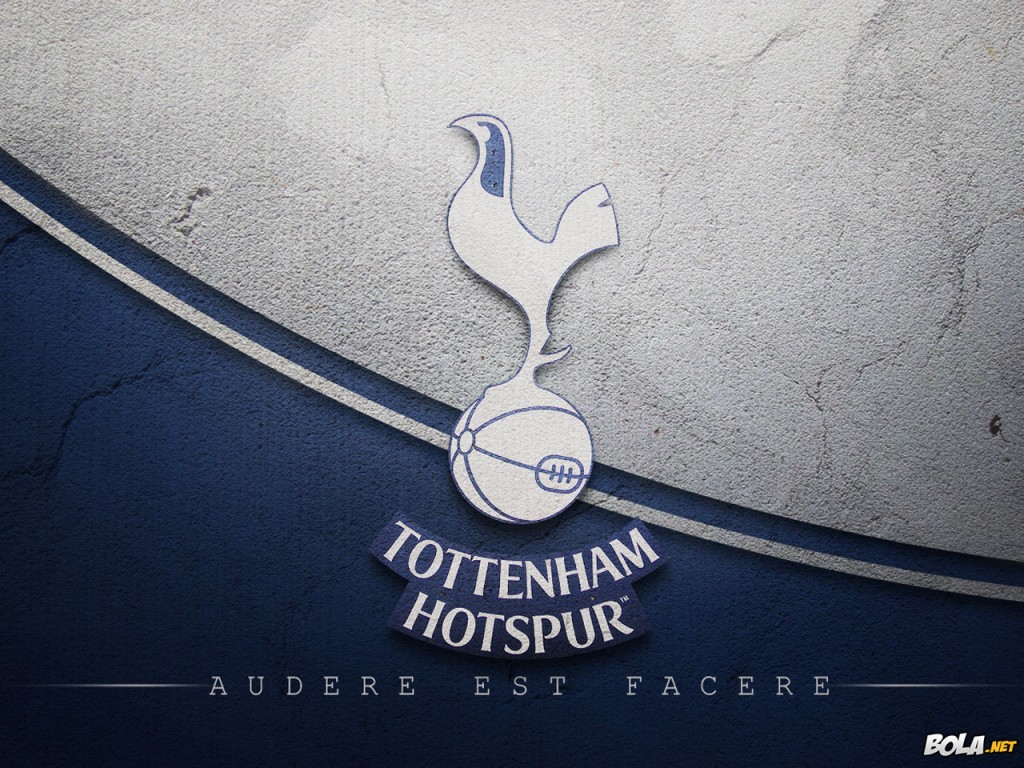 Tottenham Hotspur Football Wallpaper, Backgrounds and Picture.