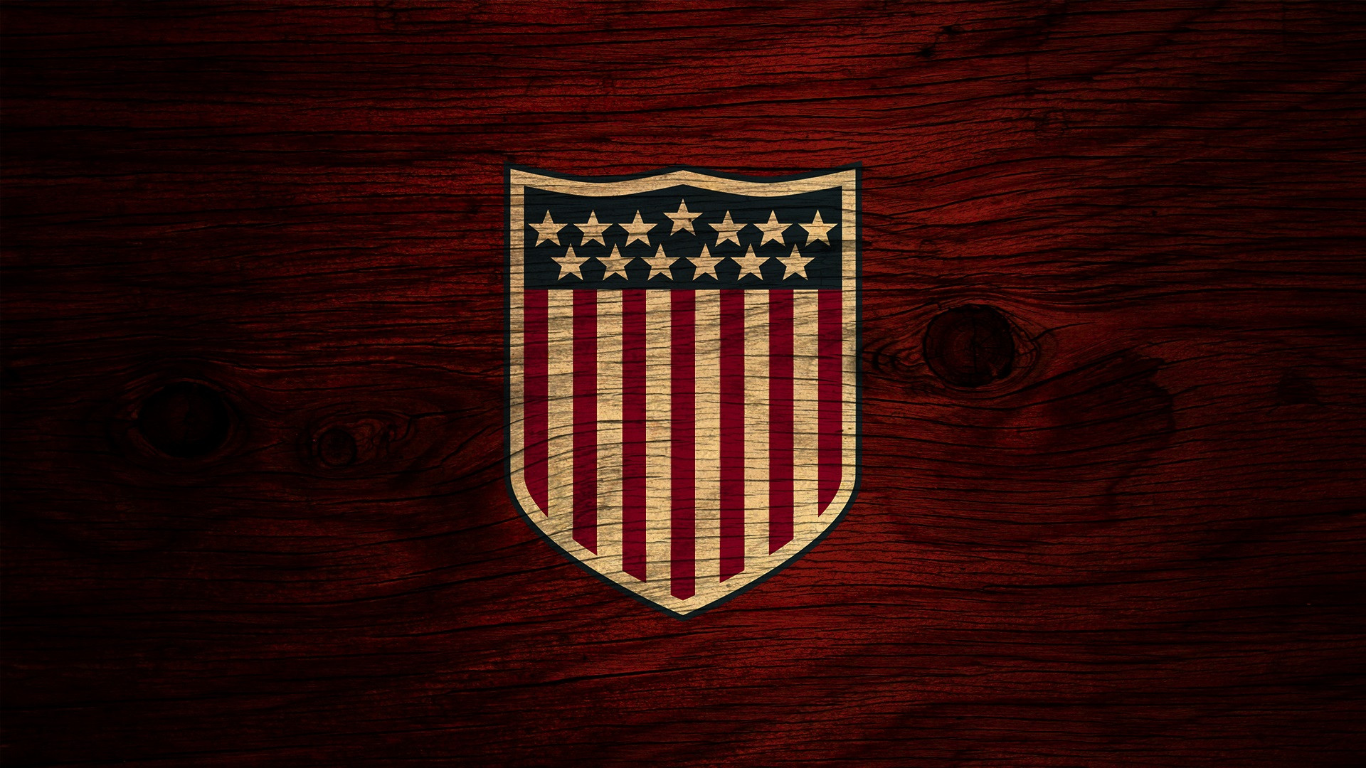 wallpapers usa united - photo #15