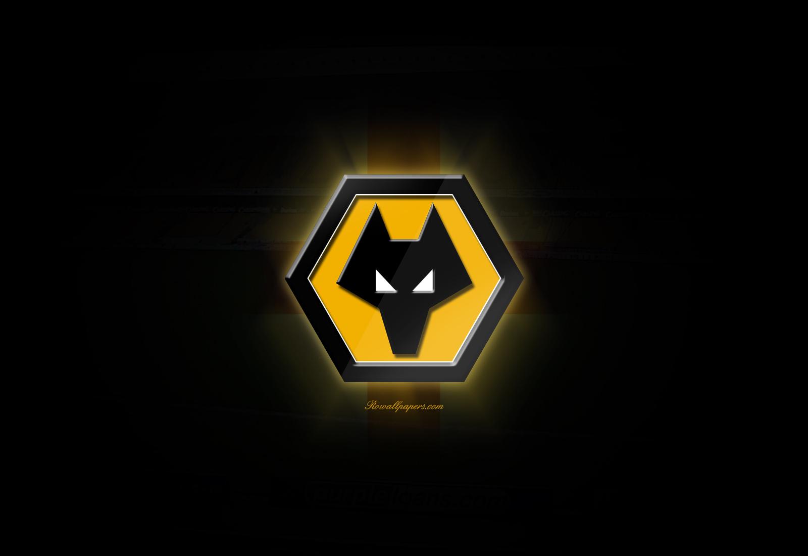 wolverhampton football wallpaper
