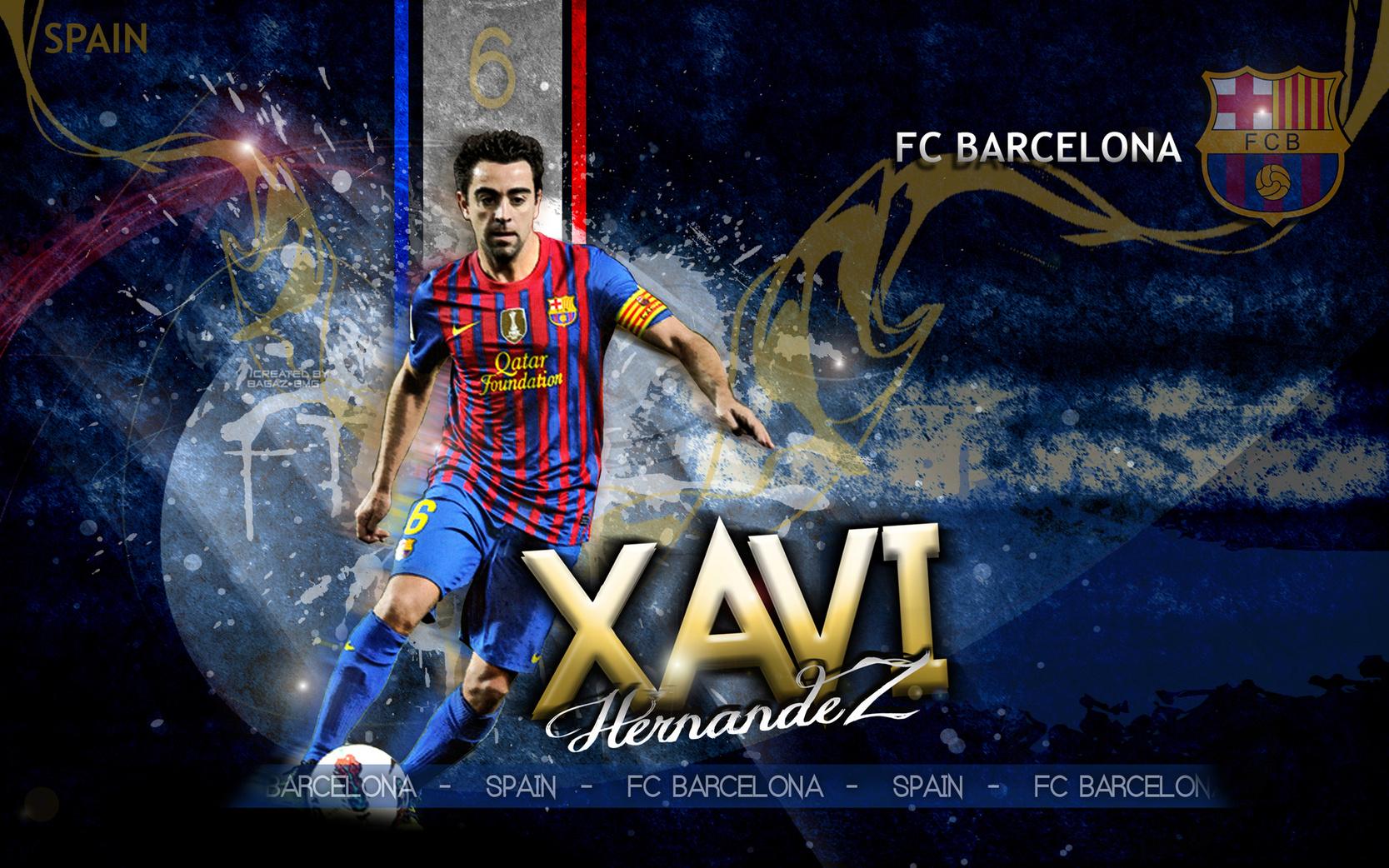 Xavi football wallpaper voltagebd Gallery
